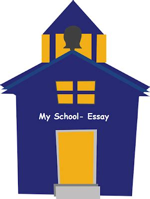 My Career Plan Essay Example - Bla Bla Writing